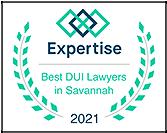 Experties