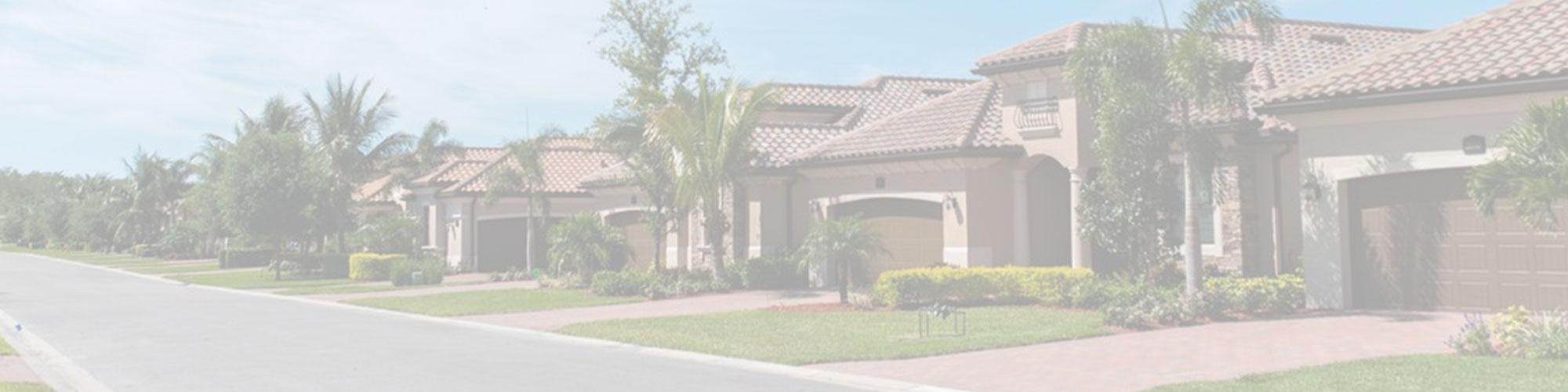 J&L Property Management