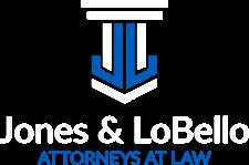 Jones & LoBello