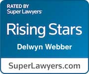 delwin-weber-superlawyers