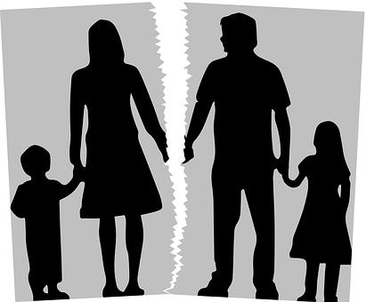 divorce-2321087__340