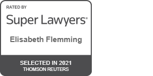 Flemming, E - 2021 SuperLawyers Mountain States Rising Star