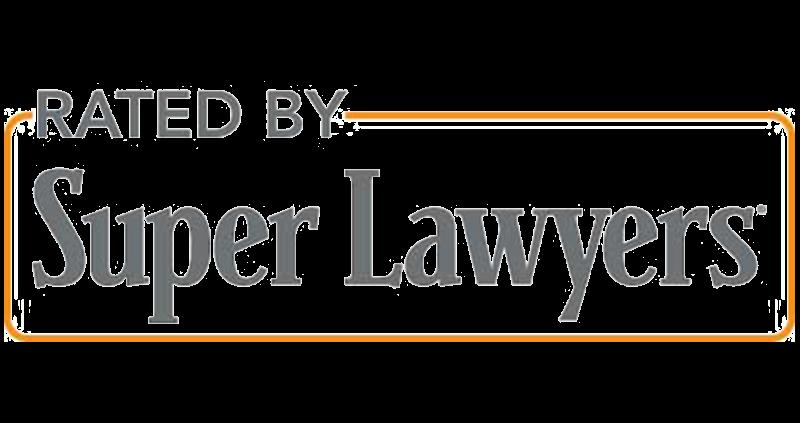 superlawyers-800x423
