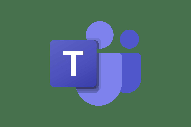 Virtual Consultations - Microsoft Teams