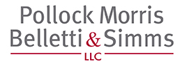Pollock Morris Attorneys at Law