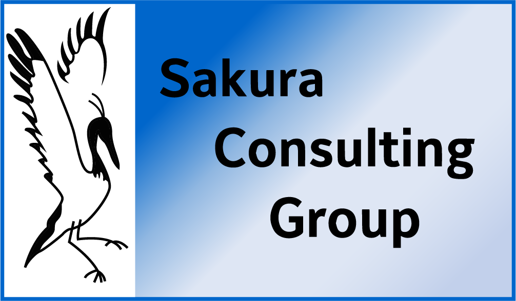 Sakura Consulting Group