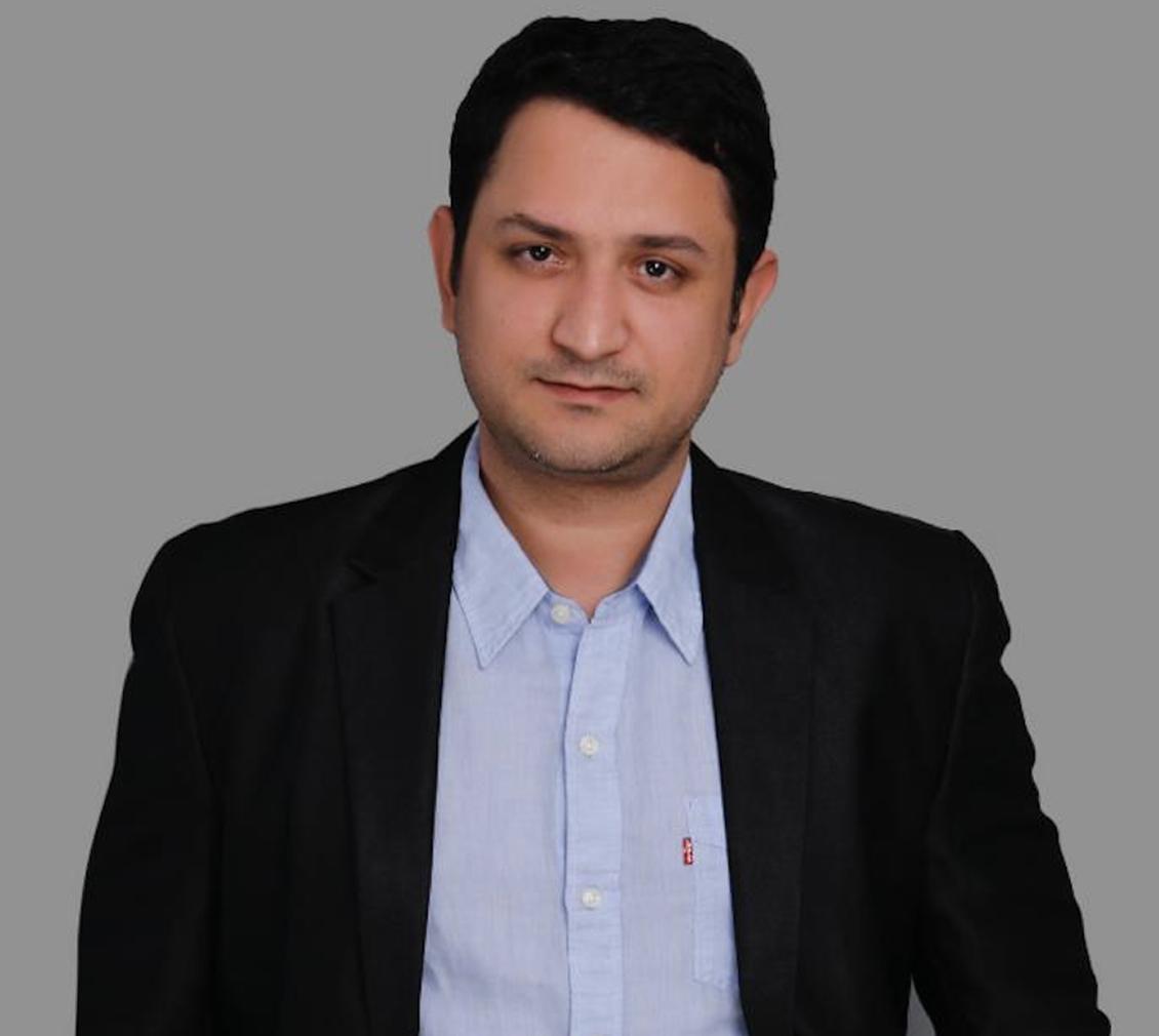 Mandip Kumar
