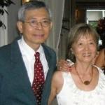 Thanh Xuan