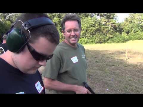 ShootFastFun vs TNOutdoors9