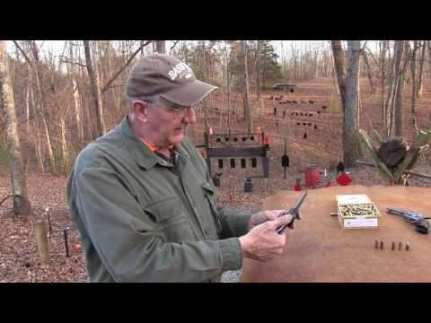 Schofield Top-Break Revolver by Uberti