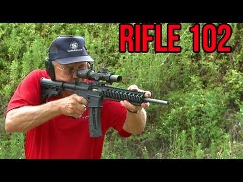 Speed Shooting Drills