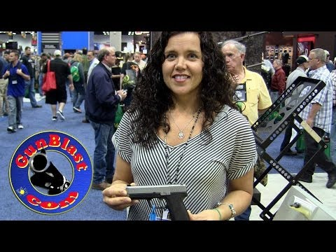 2014 NRA Show - Part 1