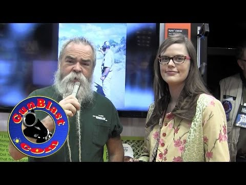 2014 NRA Show