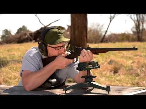 1871 Remington Rolling Block Carbine