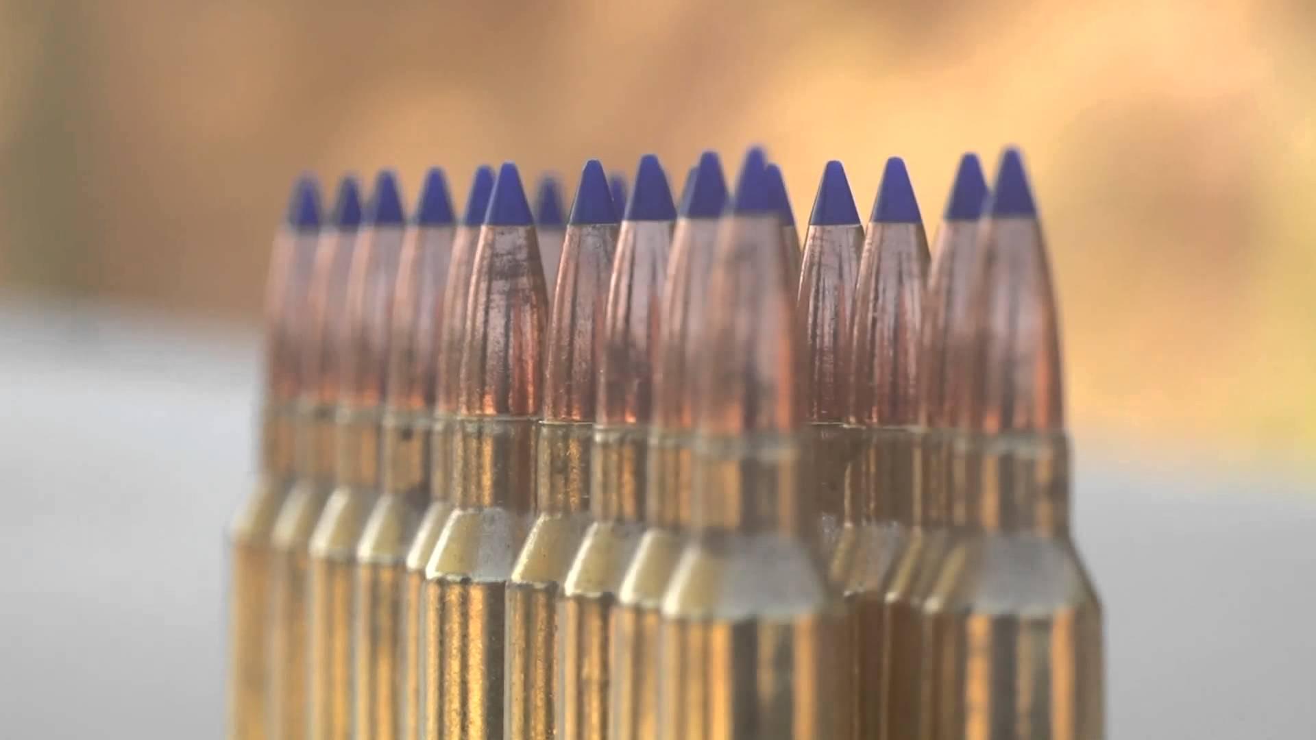7mm Remington Magnum
