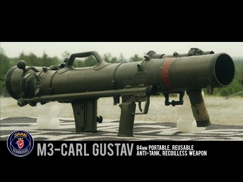 M3-Carl Gustav