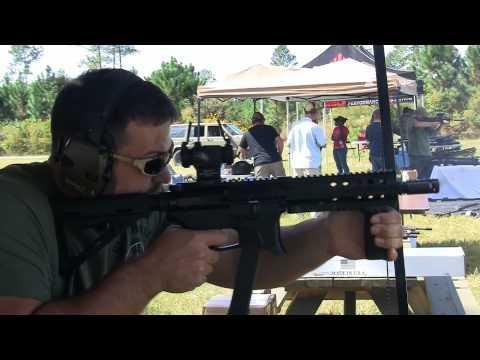 Tresna Defense JAG9GF PTW