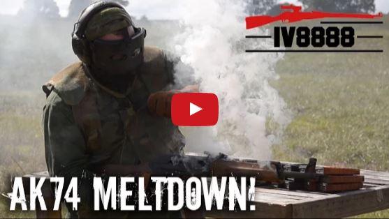 vepr-ak-74-full-auto-meltdown