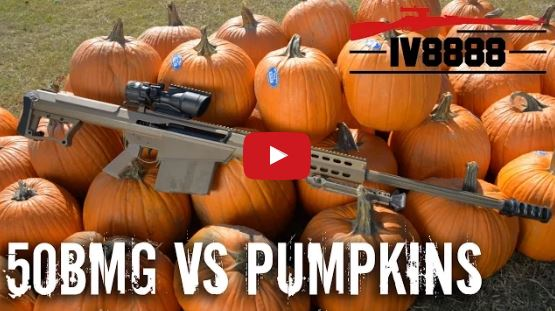 50bmg-pumpkin-massacre