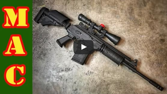 iwi-galil-ace-308-accuracy-test