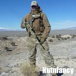 Nutnfancy