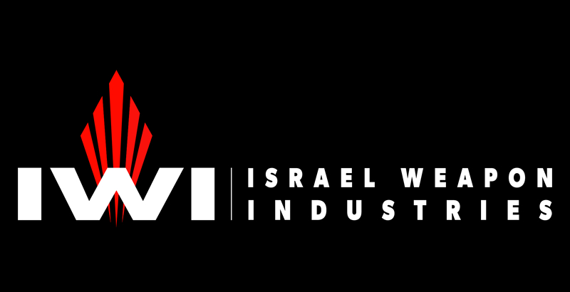 Israel Weapon Industries - IWI