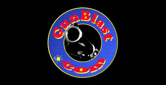 GunBlast