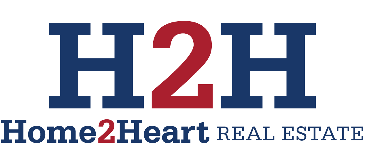 Home2Heart Real Estate