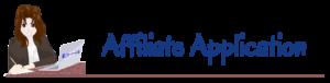 Affiliate Registration at The EFT Academy