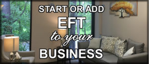 Start or Add EFT to Your Business1