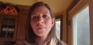 Danielle Video Testimonial