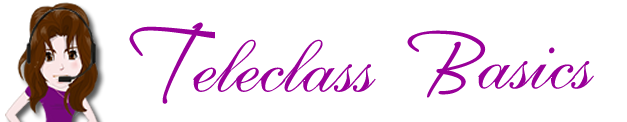 Teleclass Basics with Jan Luther, EFT Founding Master