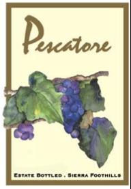 Pescatore Winery