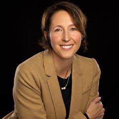 Karen Atiles