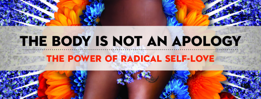 The-Body-Is_Not-an-Apology-book