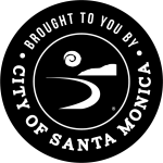 City of Santa Monica