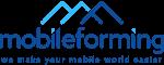 mobileforming LLC