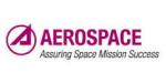 The Aerospace Corporation
