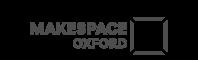 Makespace Oxford