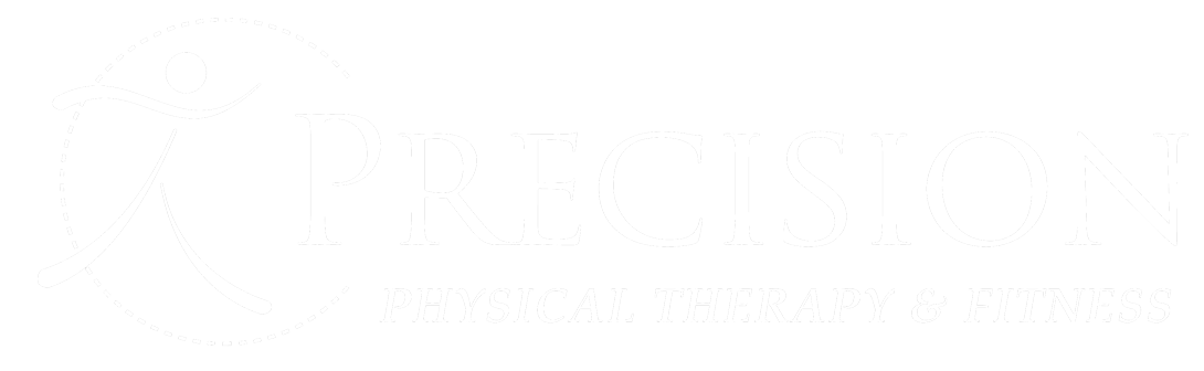 precision-logo-resized