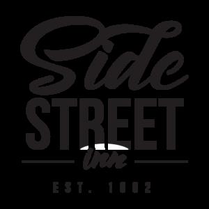 SSI-2017-Logo-300x300
