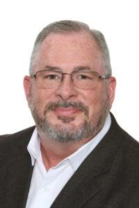 TIM PHILBRICK