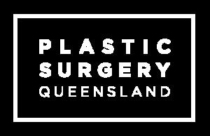 Surgeon Brisbane
