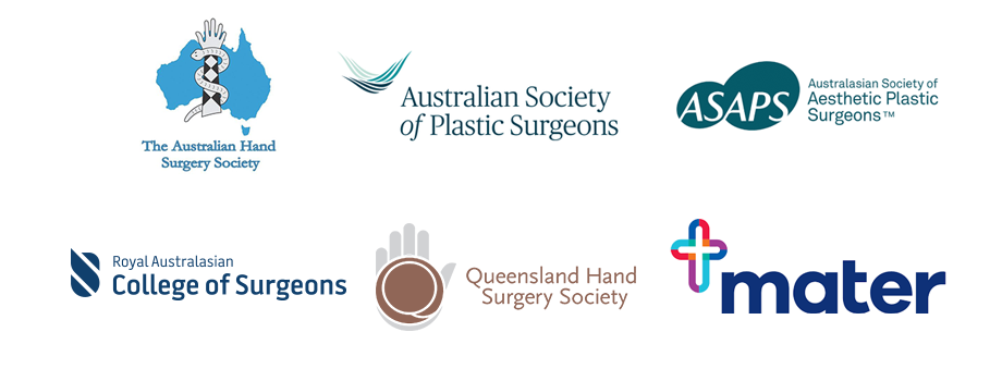 Plastic Surgeon Brisbane