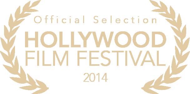 Hollywood Film Festival