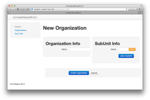 /organizations/new