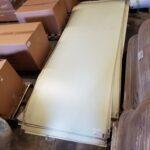 Gillfab 1100-045001 Cargo Liner