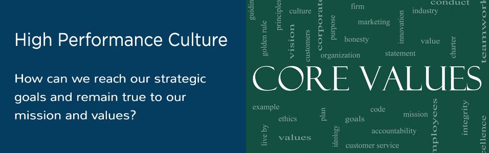 high-performance-culture