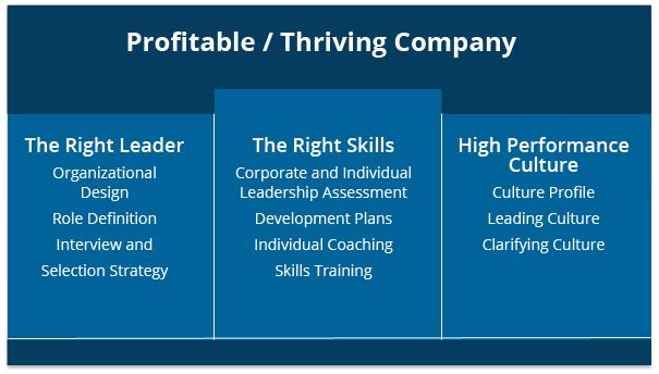 profitable-thriving-company