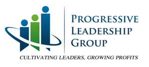 Progressive Leadership Group